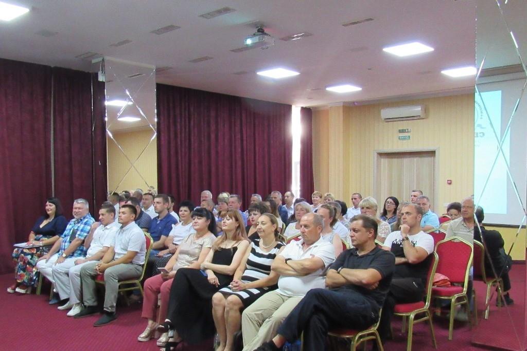 1-9 seminar