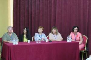 3-9 seminar