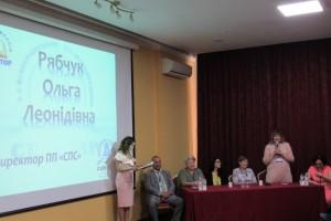4-9 seminar