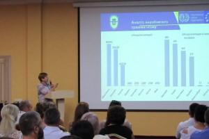 6-9 seminar