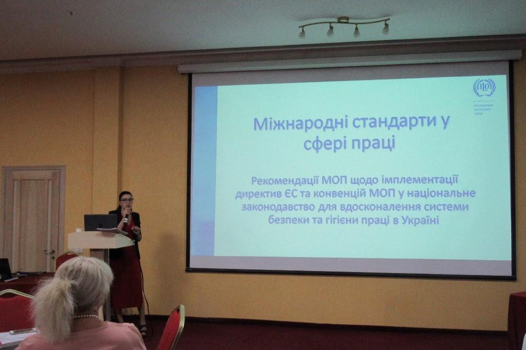 9-9 seminar