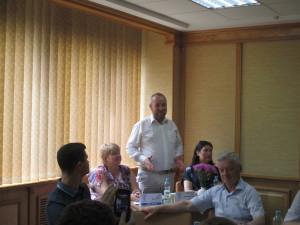 """конкурс """"сохраним жизнь"""" 2017 киев"""