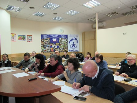 SeminarIA121312171