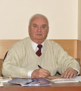 StahovskiyAY